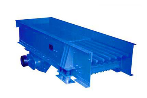 magnetic vibratory of other category controller feeder vibrating c pan and eriez feeders syntron dt model fmc used